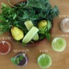 Super Smoothies :: Five Green Smoothies to Love