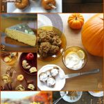 Gluten-Free Fall Recipes