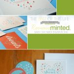 My Baby Shower Invitations by Minted