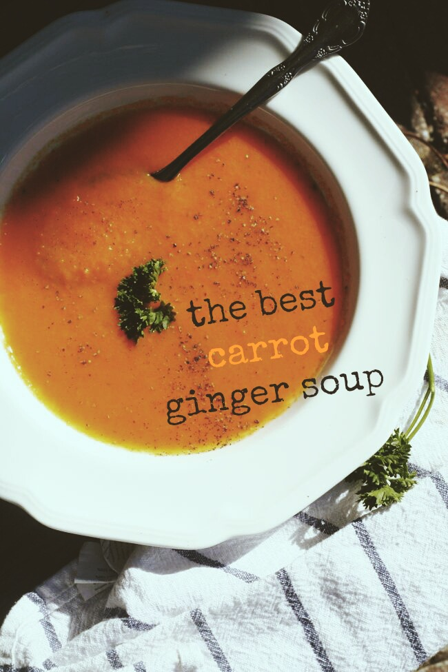 Image Result For Id Vegetable Soup