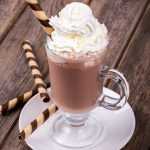 How to Plan a Fun Holiday Hot Cocoa Date at Home