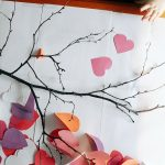 Love grows here crafts crafttime abmlifeiscolorful abeautifulmess flashesofdelight darlingweekend thatsdarlinghellip