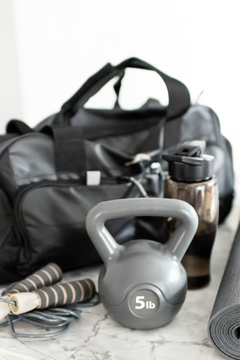 10 of the Best Exercises You Can Do at Home